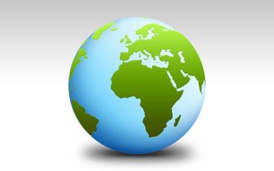 Ayudas al Programa Sinergias de la Internacionalización